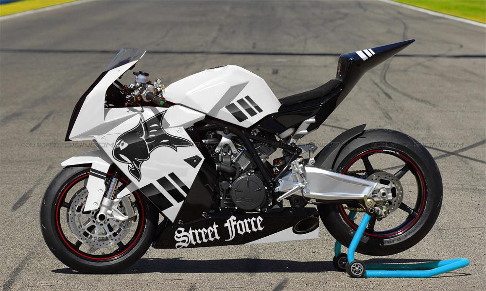 Moto Theme 2