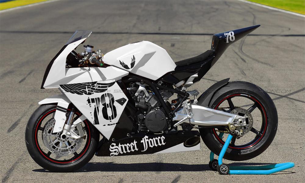 Moto Theme 3