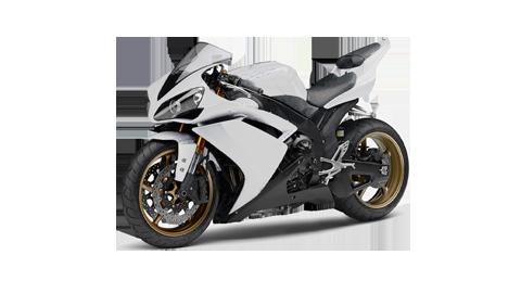 Shop Für Motorrad Aufkleber Rennstreifen Dekore Motorrad